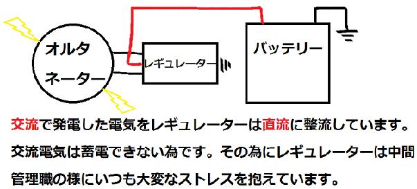 無題.png094.png