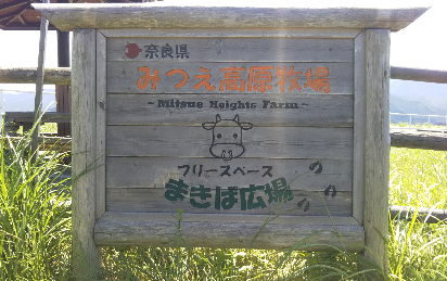 無題.png276.png