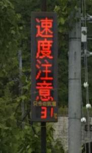無題.png059.png